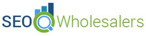 SEO Wholesalers Australia