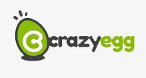 Crazy Egg Icon