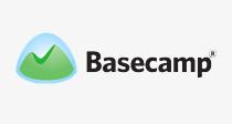 Basecamp Tool